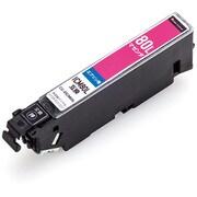 CC-EIC80LMG [EPSON ICM80L互換インク 使い切りタイプ マゼンタ]
