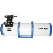 MEADE LX70-150 鏡筒