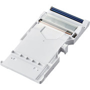 EDT-EPRPP01W [モバイルフォトプリンター用カートリッジ eprie用 フォトシール用紙 10枚入カートリッジ 2セット]