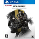 METAL GEAR SOLID V: GROUND ZEROES + THE PHANTOM PAIN [PS4ソフト]