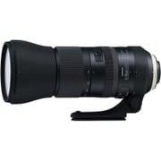 SP150-600mm F/5-6.3 Di VC USD G2(A022N) [150-600mm F/5-6.3 ニコンFマウント]