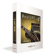 REAL LPC 4 RL4
