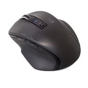MUS-BKF121BK [BlueLED Bluetoothマウス Z 5ボタン Sサイズ ブラック]