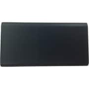HLMU-N51-BK [ANICEモバイルバッテリー 5000mAh ブラック]