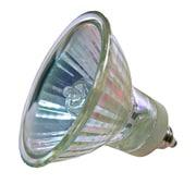 HG115011 [ハロゲン球 E11 110V 60W]