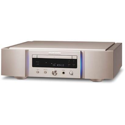 SA10S1/FN [スーパーオーディオCD対応 CDプレーヤー]