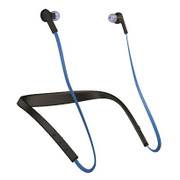 Jabra Halo Smart Blue [Bluetooth対応 ネックバンド型イヤホン]