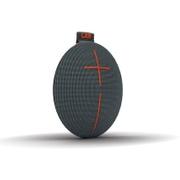 WS610BK [UE ROLL 2 ポータブル ワイヤレス Bluetoothスピーカー Volcano]