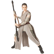 MAFEX REY(TM) 『Star Wars: The Force Awakens』 [可動フィギュア]