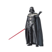 MAFEX DARTH VADER(TM) REVENGE OF THE SITH Ver. [可動フィギュア]