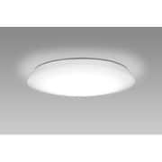 HLDCKB0877SG [LEDシーリング 調色/感震センサー/シンプル/~8畳]