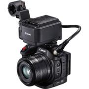 XC15 [業務用デジタルビデオカメラ]