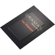 DCG-CA08 [GRAMAS Extra Glass Canon 5D MarkIV用]
