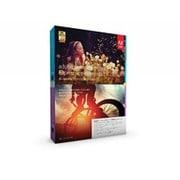 Photoshop Elements & Premiere Elements 15 日本語版 MLP UPG(アップグレード)版