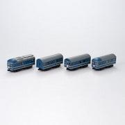 12320 [Bトレイン 20系客車 4両 Aセット]