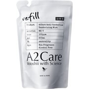 A2Care 300ml refill 詰替用 1A2-A002 [除菌消臭剤]