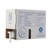 A2Care 4L BOXタイプ 1A2-D002 [除菌消臭剤]
