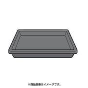 325GP039 [角皿]