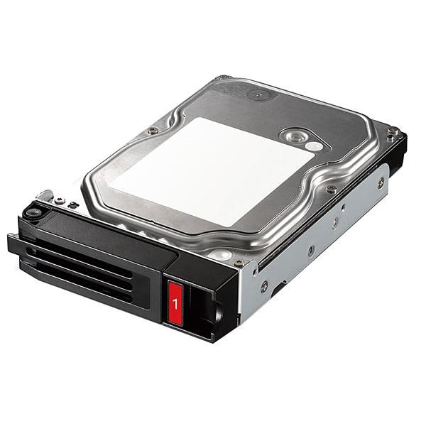 OP-HD6.0N [テラステーション TS5010/TS3010シリーズ交換用HDD 6TB]