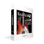 REAL RICK 4 RR4 [Windows/Mac]