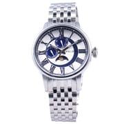 SV15-MWH [腕時計]