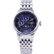 SV15-MBL [腕時計]