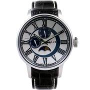 SV15-LWH [腕時計]