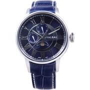 SV15-LBL [腕時計]