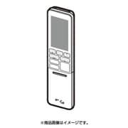 43066054 [エアコン ワイヤレスリモコン]