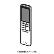43066059 [エアコン ワイヤレスリモコン]