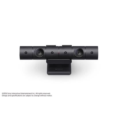 プレイステーション4 PlayStation Camera [CUH-ZEY2J]