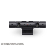 プレイステーション4 PlayStation Camera [CUH-ZEY2J]