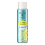 ソフィーナiP 美活パワームース 土台美容液 つけかえ用 [90g]