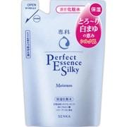 専科 パーフェクトエッセンス シルキーモイスチャー 180ml 詰替用 [化粧水]