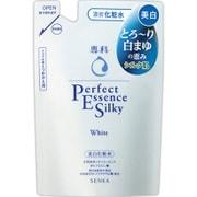 専科 パーフェクトエッセンス シルキーホワイト 180ml 詰替用 [化粧水]