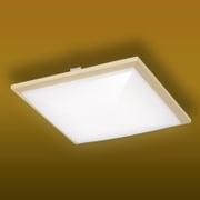 EX80040 [LED和風シーリング ~8畳 調光・調色リモコン付]