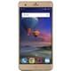 ZTE Blade V7 Max GOLD [MTK6755M Octa-core 1.8GHz 5.5インチ液晶 SIMフリースマートフォン LTE対応 ゴールド]