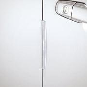 K299 [ドアガードCL M]