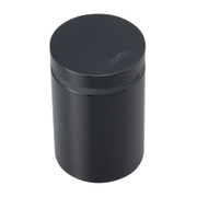 W634 [缶アッシュ1]
