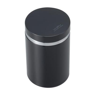 W635 [缶アッシュ2]