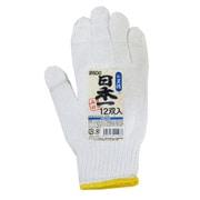 手肌保護・ほこり対策