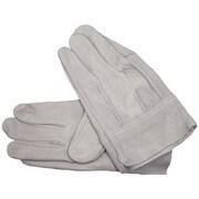 牛床革手袋 フリーサイズ