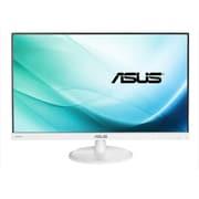 VC279H-W [Eye Care液晶ディスプレイ VCシリーズ 27型 IPSパネル フーレムレスデザイン フルHD解像度1920×1080 ブルーライト軽減 HDMI/DVI-D/D-Sub15ピン搭載]