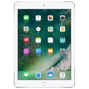iPad Air 2 Wi-Fiモデル 32GB シルバー [MNV62J/A]