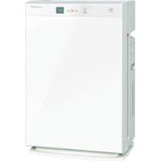 MCK70TY-W [加湿空気清浄機 (加湿18畳まで:空気清浄31畳まで) ホワイト ヨドバシカメラオリジナルモデル]