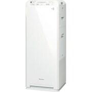 MCK40T-W [加湿ストリーマ空気清浄機 (加湿11畳まで:空気清浄19畳まで) ホワイト]
