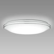 HLDCB0892 [LEDシーリングライト 調光 調色 デュアルクローム ~8畳]