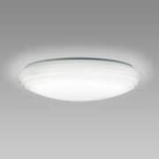 HLDCB0873 [LEDシーリングライト 調光 調色 シンプル ~8畳]