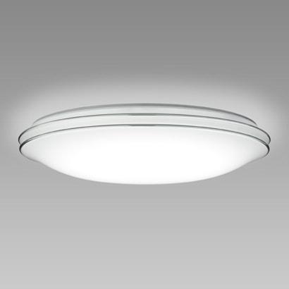 HLDZG1892 [LEDシーリングライト 調光 デュアルクローム ~18畳]