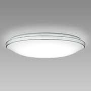 HLDZE1492 [LEDシーリングライト 調光 デュアルクローム ~14畳]